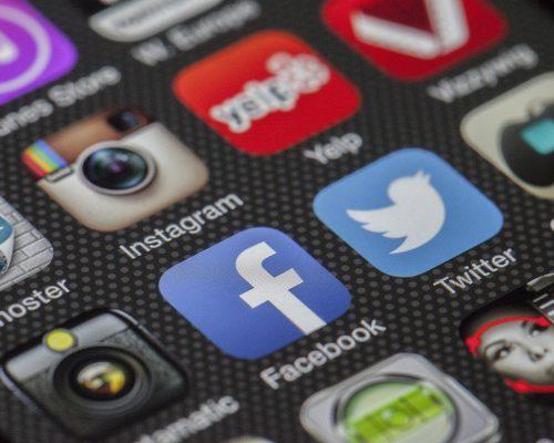 WhatsApp, Telegram und Co – die Unverbindlichkeit der Messenger Dienste